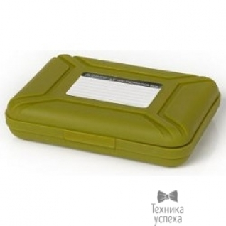 Orico Orico Чехол для HDD Orico PHX-35-SN (зеленый)
