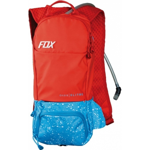 Fox Oasis Hydration Pack (2016)-5015323
