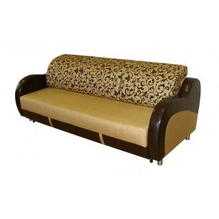 Милан 10 диван-кровать-5271019