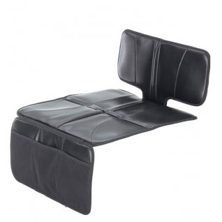 Защитный чехол для сиденья-880389