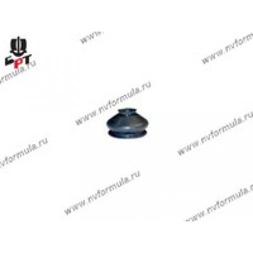 Пыльник рулевых наконечников 2108 ОКА Балаково ОАО БРТ-420634