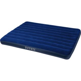 Надувной матрац-кровать Downy Intex-37711819