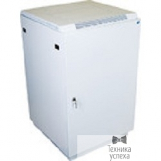 Цмо ЦМО! Шкаф телеком. напольный 18U (600x800) дверь металл (ШТК-М-18.6.8-3AAA) (2 коробки)-8937680