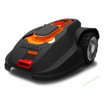 Газонокосилка-робот WG794E LANDROID