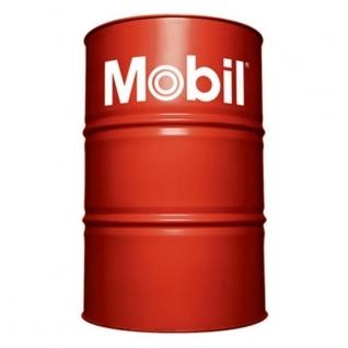 Моторное масло MOBIL Super 3000 X1 5W-40, 208 литров