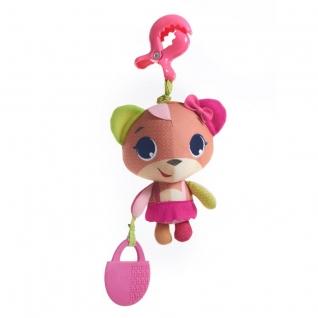 """Игрушка подвеска Tiny Love """"Принцесса Медвежонок""""-37895946"""