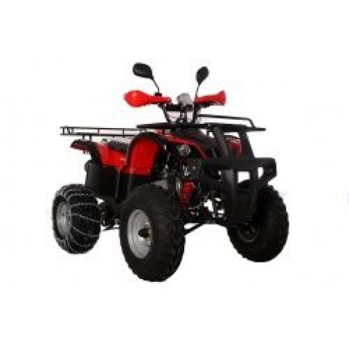Квадроцикл Avantis Hunter 150-1026107