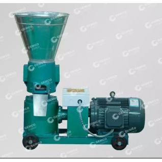 Гранулятор ZLSP-150 (150-200 кг/ч)-703965