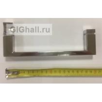 Ручка для стеклянной двери 10*20*200