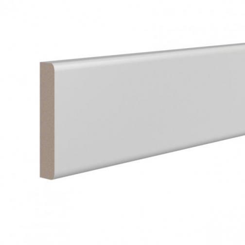 Профиль Ultrawood E2E 0472-6766827