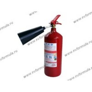 Огнетушитель ОУ-3-429121