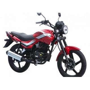 """Мотоцикл """" FX 200""""-1025701"""