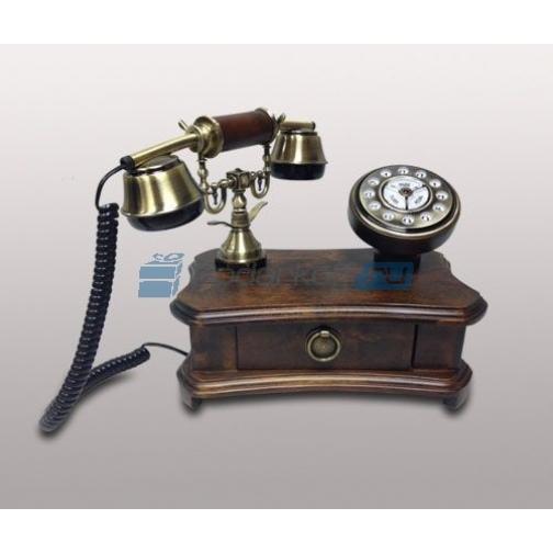 """Телефон кнопочный """"Никомед""""-761876"""