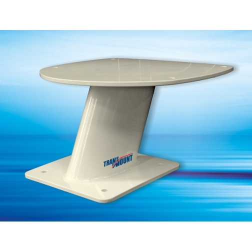 Стойка для антенны Raymarine Transmount Tsm 250 (TSM250)-5942485