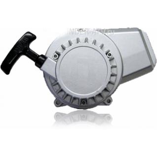 Ручной стартер (49сс)-1025985