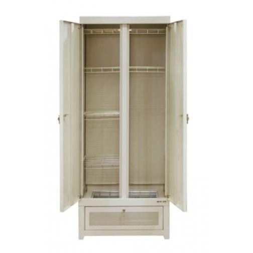 Шкаф сушильный ШСО-22М 446160