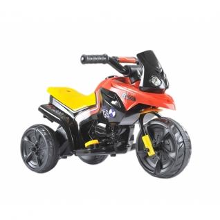 """Электромобиль """"Мотоцикл"""" (на аккум.) Ocie-37715373"""