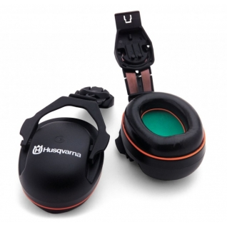 Наушники шумозащитные Husqvarna-6770751