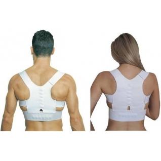 Магнитный Корректор Осанки Posture Support-9144061