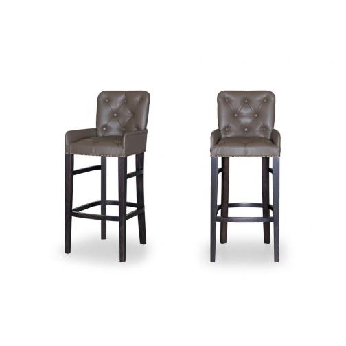 Барный стул Гросвенор Бум стоне 5674207
