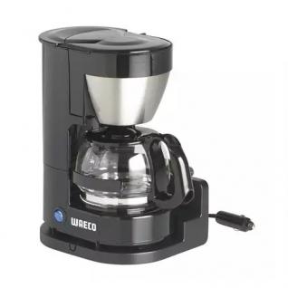 Кофеварка автомобильная Waeco PerfectCoffee MC-052, 5 чашек, 680мл, 12В (9103533013)