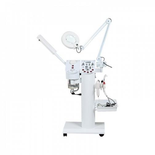 Многофункциональная косметологическая стойка NV-801B (12 в 1)-2024573