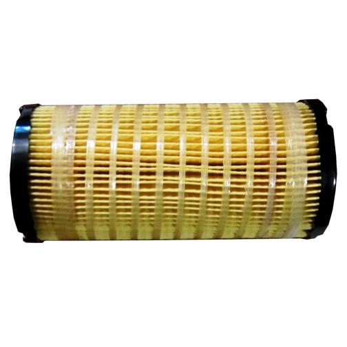 Фильтр двигателя топливный CAT-4951684