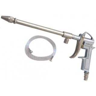 Пневматический пистолет для мойки деталей Partner-6002977
