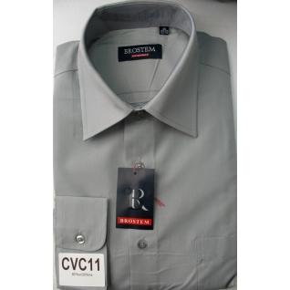 Мужские рубашки на заказ-450959