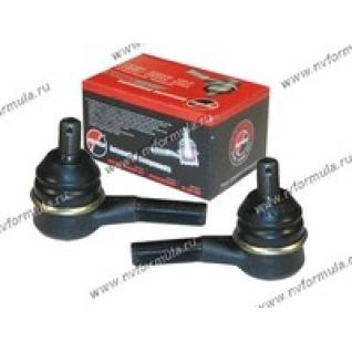 Рулевой наконечник 2101-07 21 Fenox короткие SP60006 C5-424287