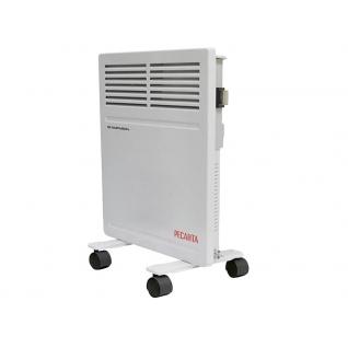 Ресанта Конвектор электрический Ресанта ОК-500-5679146