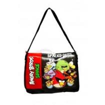 Сумка школьная Angry Birds Space 1372
