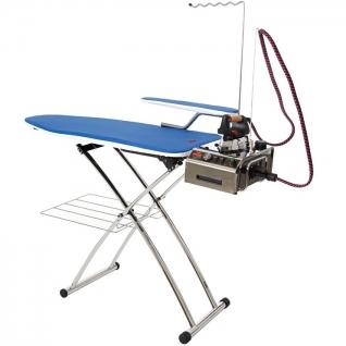 Гладильная система Mie Primo-792149