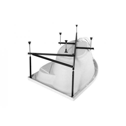 Каркас сварной для акриловой ванны Aquanet Sarezo 00204038 11495236