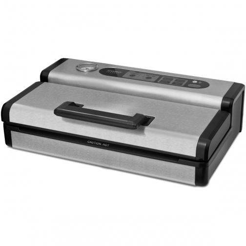 Вакуумный упаковщик Caso Fast VAC 1200-7154056