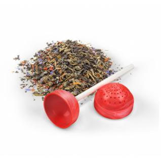 Заварник для чая Чупа-Чупс-6893818