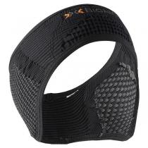 X-Bionic Повязка X-Bionic спортивная, цвет черный
