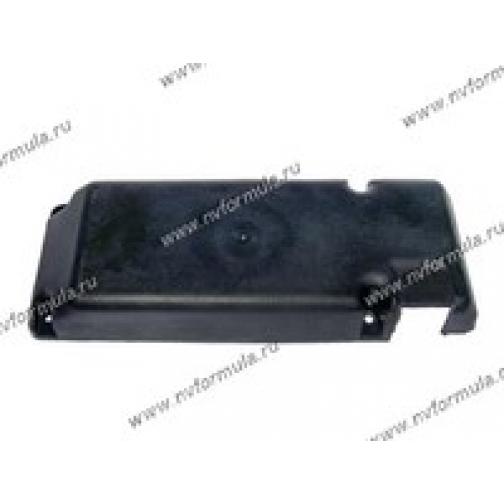Защита заднего фонаря 2105 ДААЗ внутренняя правая пластмас ОАТ-419447