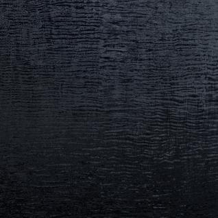 Кожаные панели 2D ЭЛЕГАНТ Fluffy (черный) основание пластик, 1200*1350 мм-6768810