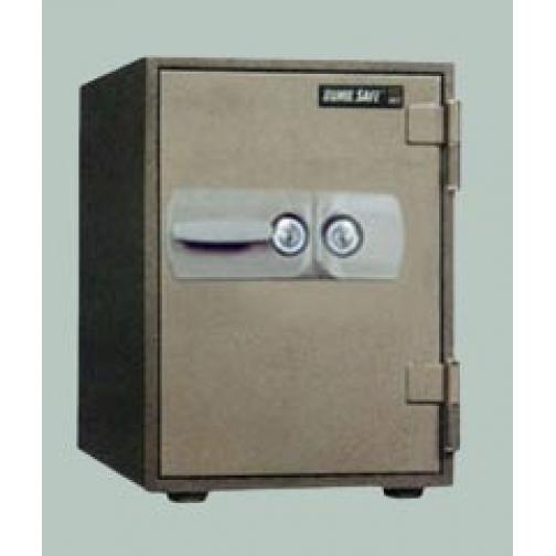 Огнестойкий сейф SAFEGUARD SD-102ТК 447028