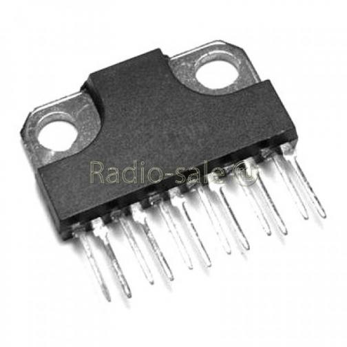 Микросхема KIA6280H-6853805