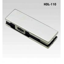 HDL 110 D PSS  петля нижняя