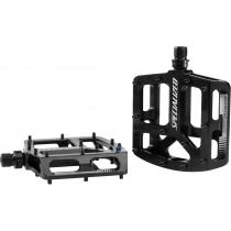 Specialized Bennies Platform Pedals (2016)