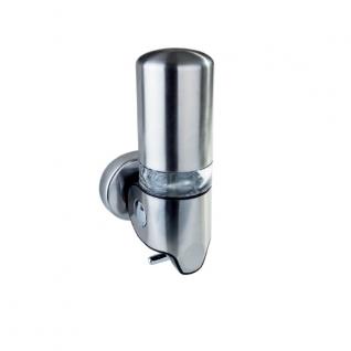 Дозатор для мыла Bemeta Hotel Equipment 151109015