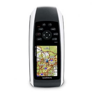 Garmin GPSMAP 78 Garmin-834396