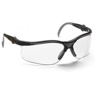 Очки защитные Husqvarna Clear X 5449637-01-6770409