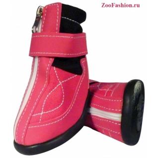 """Ботинки для собак """"Dino"""" (XL)-771801"""