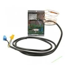 Система контроля дымовых газов Buderus AW50.2-Kombi (8718589578)