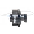 Электромеханические приводы вращательного действия, серии EPAR-1102-195-03