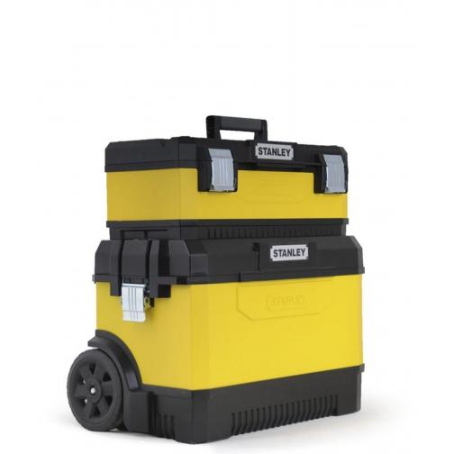Ящик для инструмента Stanley 1-95-831-6926217
